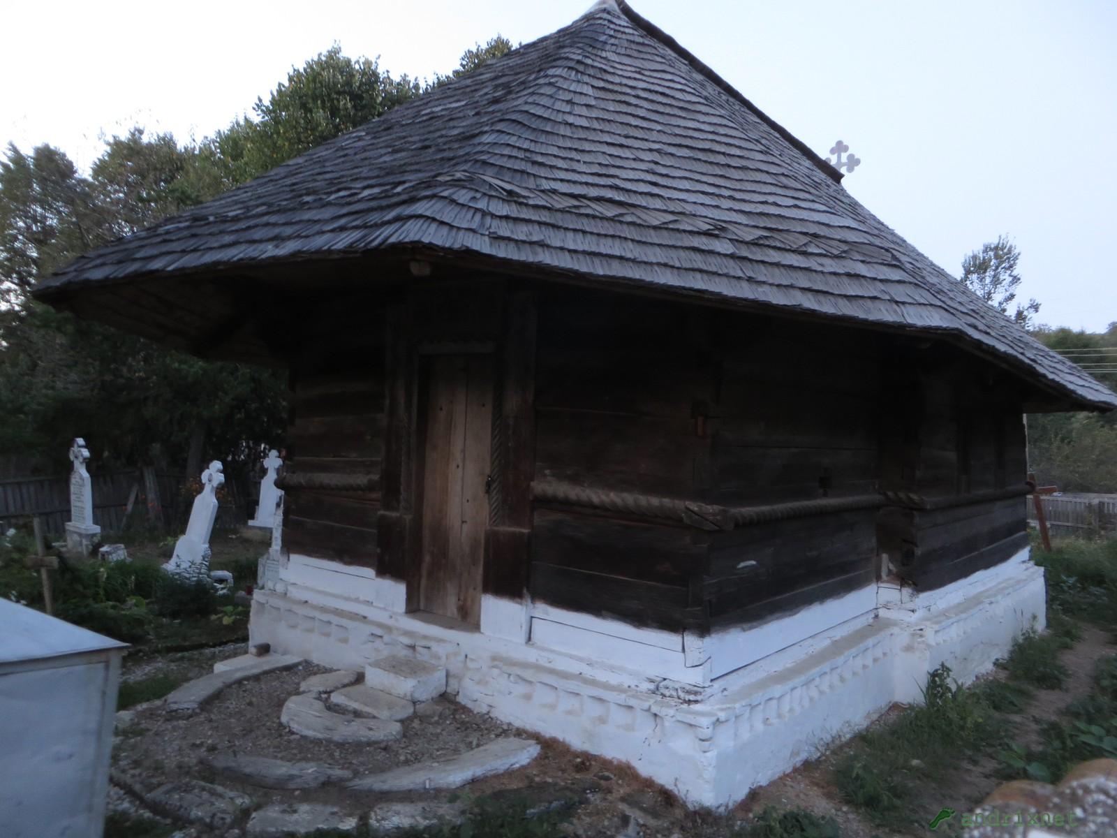 Biserica Turcului
